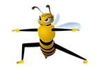 Bee Heart Yoga Logo_4.png