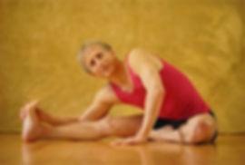 Ashaya-Yoga.jpg