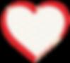 Bee Heart Yoga Logo_6.png