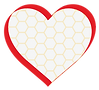 Bee Heart Yoga Logo_6.png