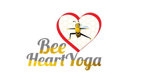 Bee Heart Yoga Logo_3.png