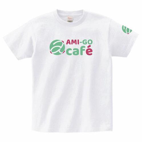 Tシャツ(白)