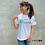 Thumbnail: Tシャツ(白)