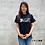 Thumbnail: Tシャツ(黒)