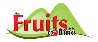 aux fruits de la colline