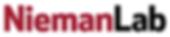 nieman-logo.png