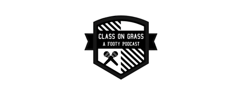 Class%20On%20Grass%20Logo%202_edited.png