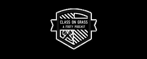 Class%20On%20Grass%20Logo%202_edited.png