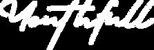 brandmark-design (11)-min.png