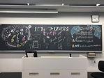 line_60878227673963 - パフォーマンス研究会〜じゃぐた