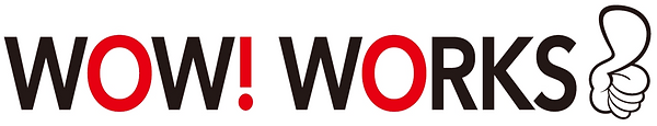 WOW WORKS ロゴ.png