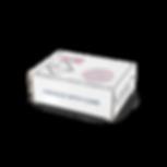 Packlane_Snapshot (11).png