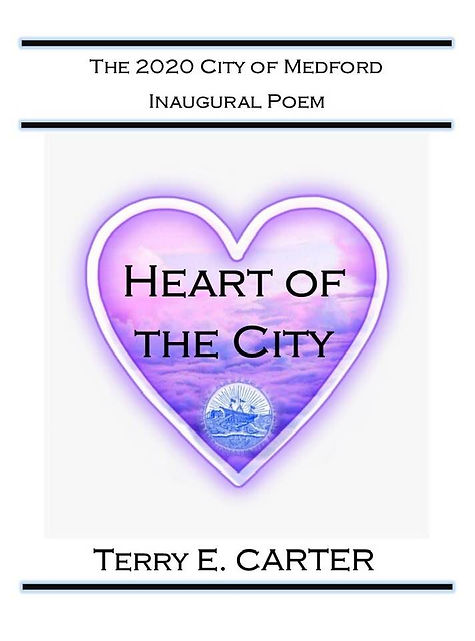 Heart of the City cvr..jpg