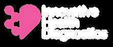 Logo-Website-Navigation.png