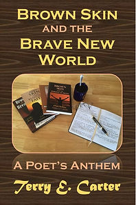 brown-skin-and-the-brave-new-world-a-poe