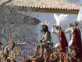 El pasado y presente de los misterios en Córdoba