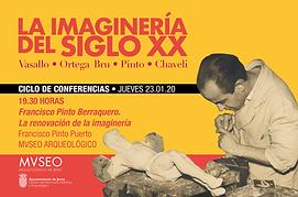 Invitación_Conferencia_de_Paco_PInto_23.