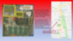 Tournament Maps 2.JPG