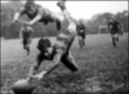 Old Rugby Photo.jpg