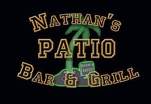 Nathans.jpg