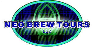 NEO Brew Tours.png