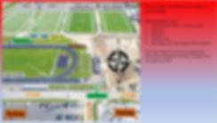 Tournament Maps 1.JPG