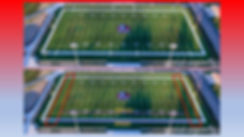 Tournament Maps 3.JPG