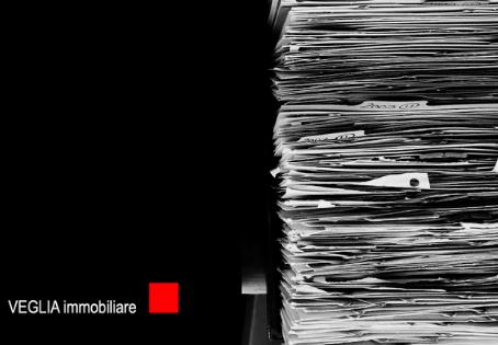 Quali sono i documenti necessari per la vendita di casa tua?