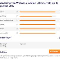 Testimonial Zorgkaart Nederland 20170814