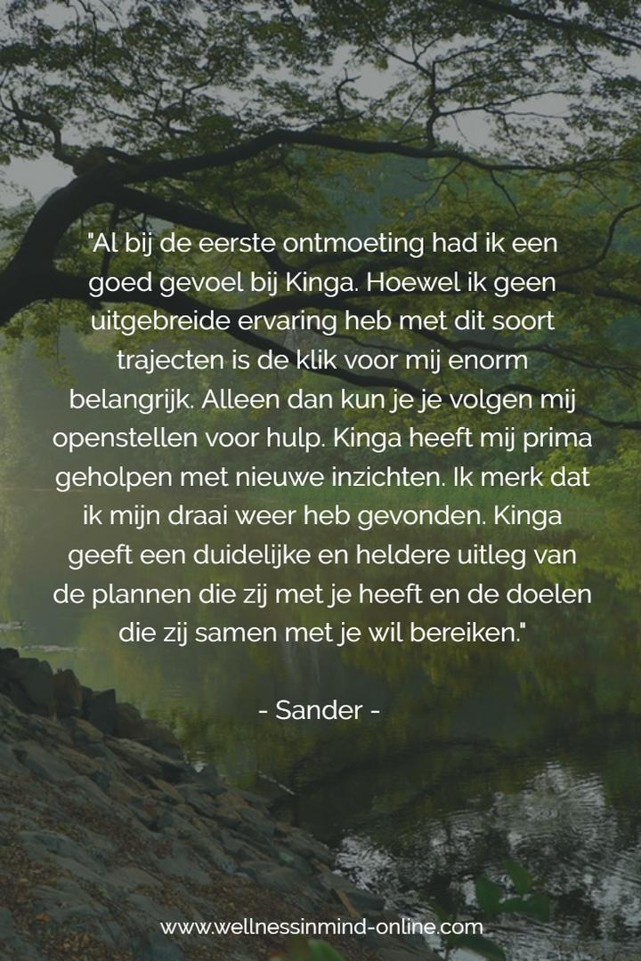Testimonial Sander 20120816.png