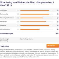 Testimonial Zorgkaart Nederland 20150302