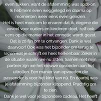 Testimonial Conchita van Dijk 201703.png