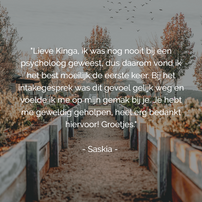Testimonial Saskia 20130616.png