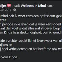 Recensie Lea Steijns FB WiM 20160216.png