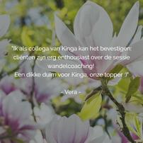 Testimonial Vera 20160808.png