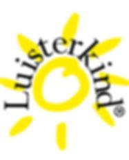 Logo-Luisterkind-werkers.jpg