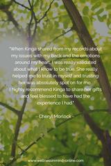 Testimonial Cheryl Morlock 20180520.png