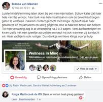 Testimonial Bianca van Meenen 20180512.j