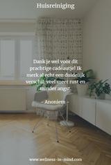 Testimonial Conny Van Meijeren Van Eijk