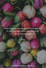 Testimonial_José.png