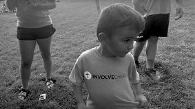 Carter involve (1)_edited.jpg