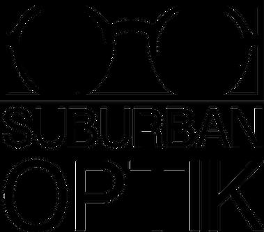 SO_Logo_003_ol.png