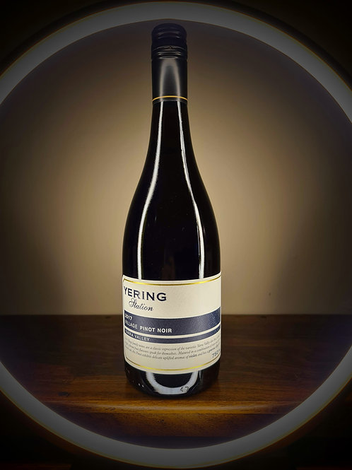 Yering Station Village Pinot Noir, Australia