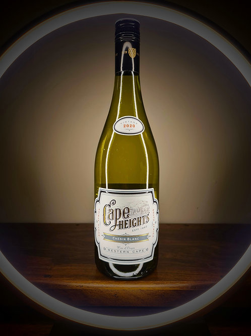 Cape Heights Chenin Blanc, South Africa