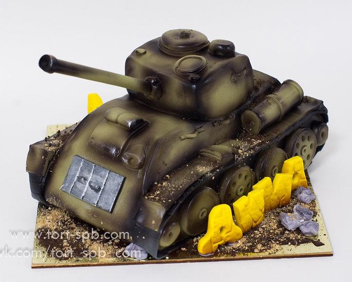 торт танк.jpg