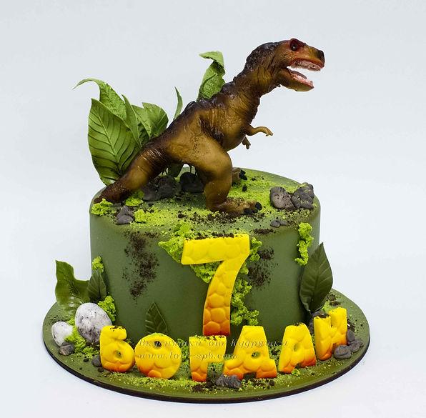 Торт с динозавром.jpg