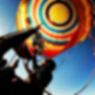 #upalentejo #takeoff #hotairballoon #adv