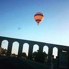 voo_de_balão_évora_alentejo.jpg