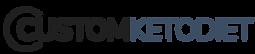 Custom-keto-diet-logo1.png
