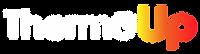 Лого белый+цвет.png